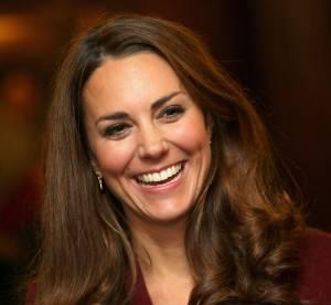 Kate Middleton : la duchesse de Cambridge en 5 fashion faux-pas