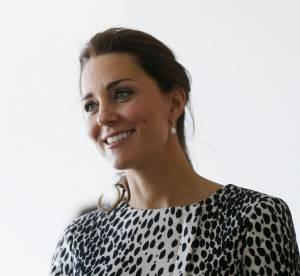 Kate Middleton : une princesse fraudeuse pour aider son frère ?