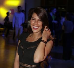 Ayem, rattrapée par son passé : une photo d'elle en quatrième resurgit