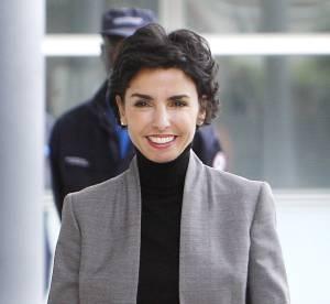 Rachida Dati : elle parle enfin de sa fille Zohra !