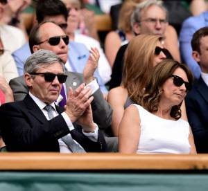 Kate Middleton : ses parents au bord du divorce ?