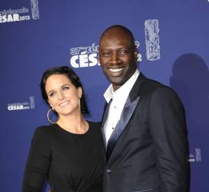 Hélène Sy : sa rencontre avec Omar, Los Angeles... Elle se dévoile enfin