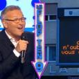 Le fameux Flop Ten de Laurent Ruquier dans ONPC