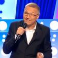 """""""On n'est pas couché"""" ce samedi 29 août sur France 2"""