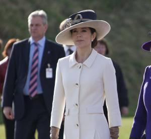 Mary de Danemark : plus lookée que Kate Middleton en 15 apparitions royales