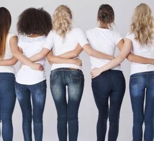 Sondage : les femmes et leurs fesses, toute une histoire...