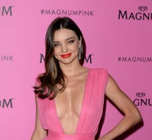 Miranda Kerr : son fessier de compet' en bikini sur Instagram