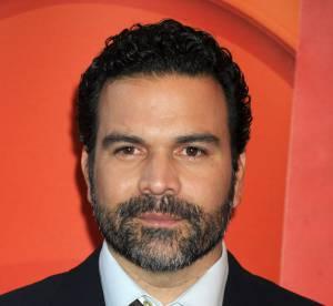 """""""Desperate Housewives"""" : qu'est devenu Ricardo Chavira alias Carlos Solis ?"""
