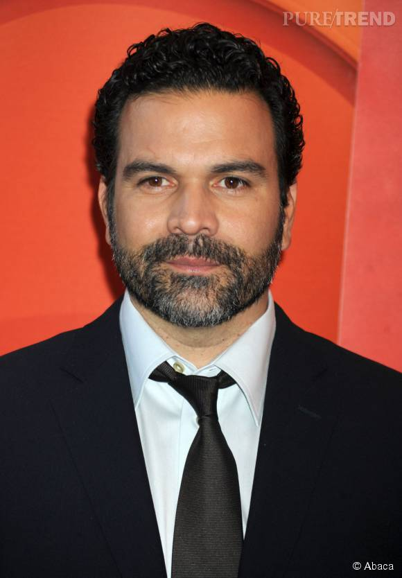 "Ricardo Chavira : qu'est devenu Carlos Solis de ""Desperate Housewives"" ?"