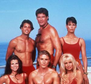 """""""Alerte à Malibu"""", Pamela Anderson, Carmen Electra... que sont-ils devenus ?"""