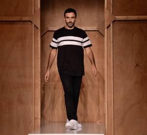 Givenchy délocalise son défilé et l'ouvre au grand public