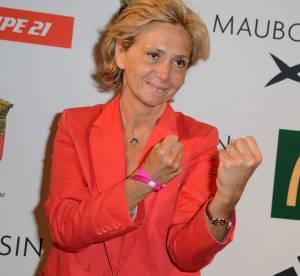 """Valérie Pécresse, l'interview vérité : """"Je suis une femme libérée-délivrée"""""""