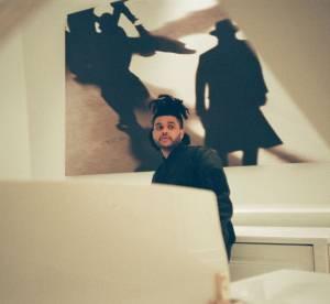 """The Weeknd : avec """"Beauty Behind The Madness"""", il part à la conquête du monde"""