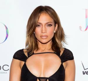 Jennifer Lopez : maniaque du dressing, son astuce secrète qui fait peur