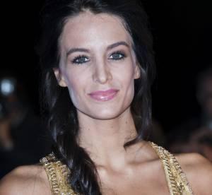 Jade Lagardère : future maman très sexy en maillot de bain sur Instagram