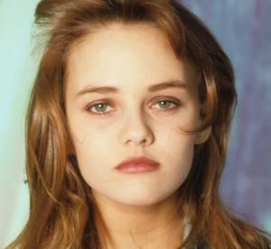 Vanessa Paradis : 4 portraits d'archives sublimes de la mère de Lily-Rose Depp