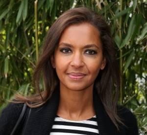 Karine Le Marchand : son coup de gueule sur Twitter contre James Blunt