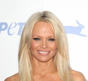 Pamela Anderson : entièrement nue sur Instagram pour annoncer sa guérison
