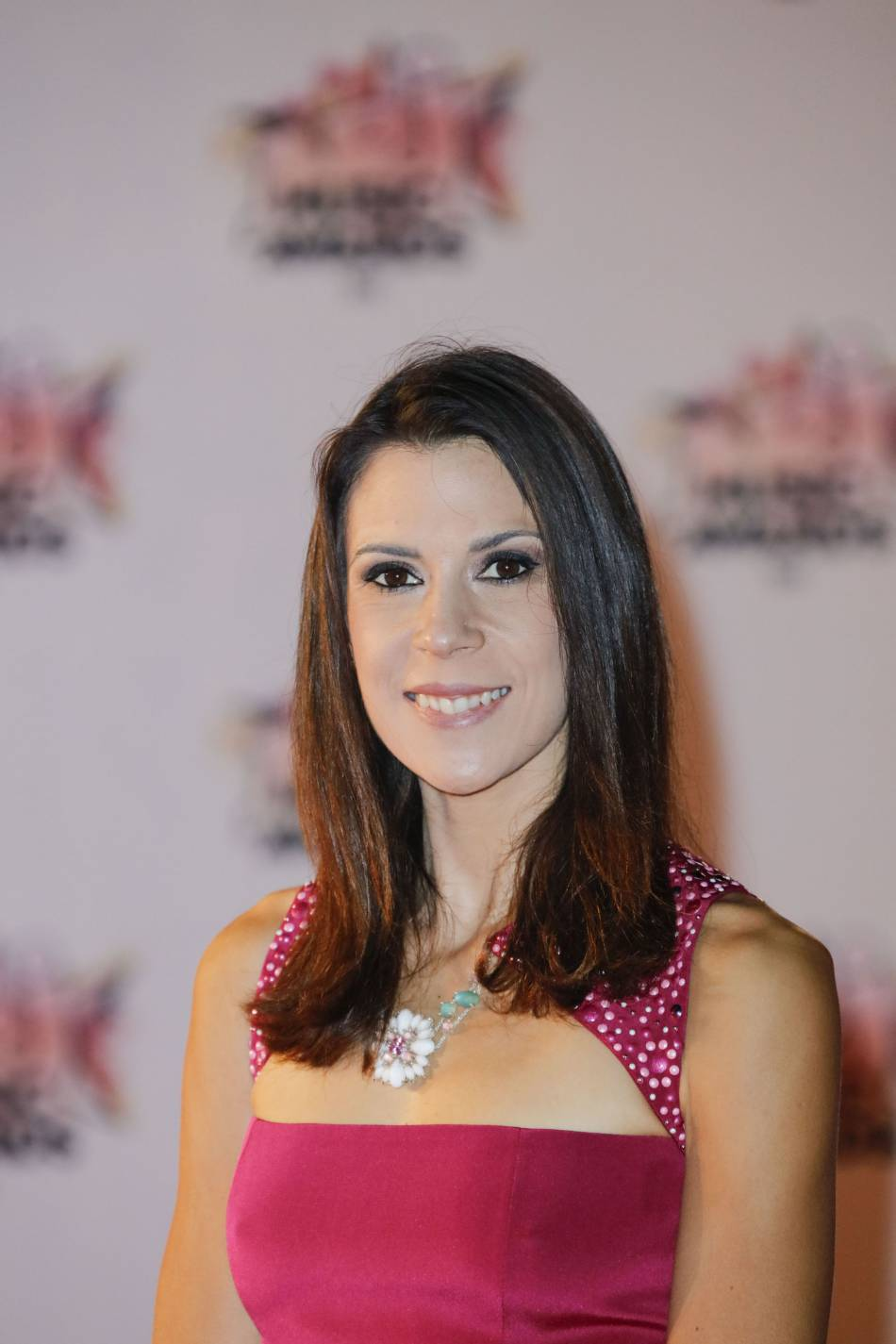 Marion Bartoli plus mince que jamais aux NMA 2015, elle affole la toile !