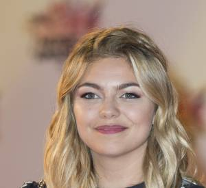 Photos de louane emera for Chambre 13 louane