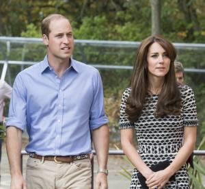 Kate Middleton, en manque de romantisme ? La duchesse veut sauver son mariage
