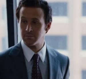 "Bande annonce du film ""The Big Short : le Casse du siècle"" avec Ryan Gosling, Brad Pitt, Christian Bale et Steve Carell."