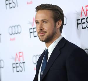 """Ryan Gosling sera de retour sur nos grands écrans le 23 décembre prochain avec""""The Big Short : le Casse du siècle""""."""