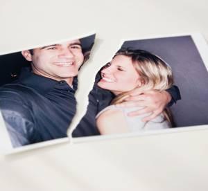 Couple : 5 bonnes raisons de se faire larguer