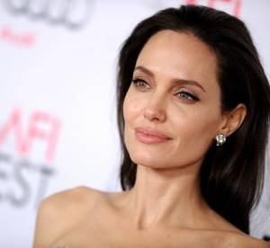 Angelina Jolie, Kim Kardashian : un secret de beauté aussi flippant qu'efficace