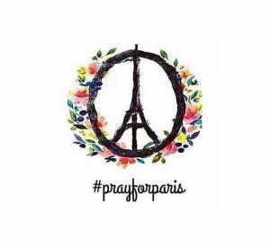 Alber Elbaz, Chanel... les hommages de la mode suite aux attentats de Paris