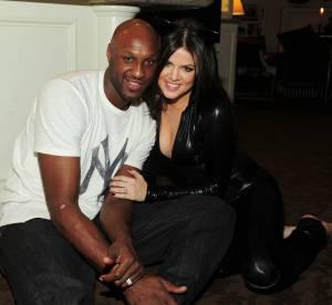 Khloe Kardashian : ce qui l'a vraiment poussée à quitter Lamar Odom