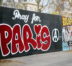 Le Petit Journal : Yann Barthès fait son hommage, un enfant émeut la Toile...