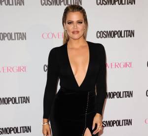 Khloe Kardashian : obsédée par son régime, elle met sa santé en danger