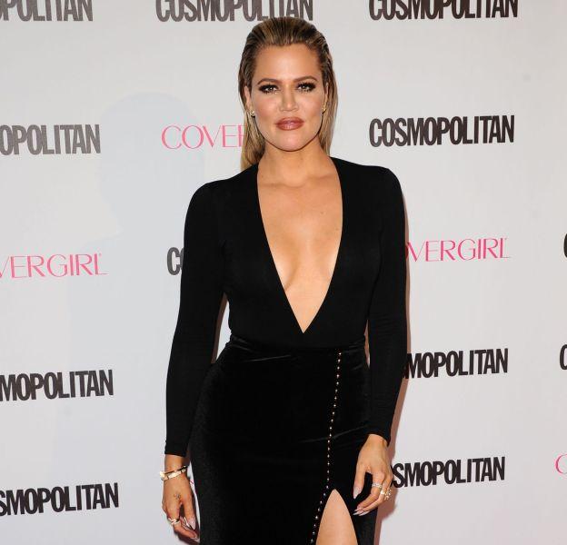 Khloe Kardashian va-t-elle trop loin ?