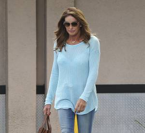 Caitlyn Jenner se fait tacler par Rose McGowan. Pour le moment, pas de réponse du clan Jenner.