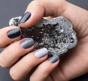 """Beauté : le """"Sweater Nails"""" ou la tendance de cet hiver pour nos ongles"""