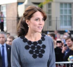 Kate Middleton : la duchesse bientôt confrontée à sa pire angoisse