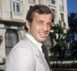 """Jean-Paul Belmondo : l'acteur qui """"jetait tous les meubles par les fenêtres"""""""