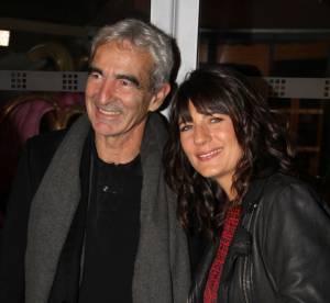 Estelle Denis revient sur la demande en mariage (loupée) de Raymond Domenech