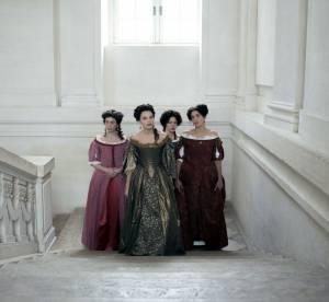 Comment copier l'appartement de la favorite du Roi Soleil, Madame de Montespan ?