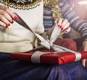 Noël : les bons plans mode pour offrir sans se ruiner