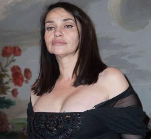 """Béatrice Dalle, déçue en amour : """"Un homme fidèle, je ne sais pas ce que c'est"""""""