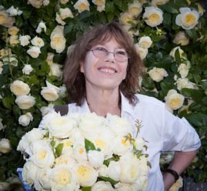 """Jane Birkin : """"Quand Kate est morte, je suis restée à la maison pendant un an"""""""