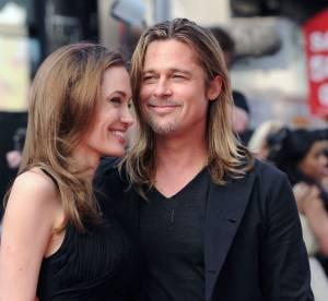 """Brad Pitt a-t-il raté sa vocation ? """"Je suis un agriculteur, pas un acteur"""""""