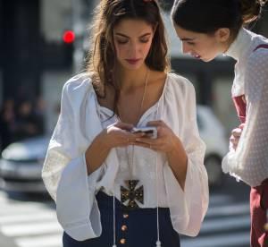 Vuitton, Eva Chen, Net-A-Porter : 10 comptes Instagram à suivre absolument