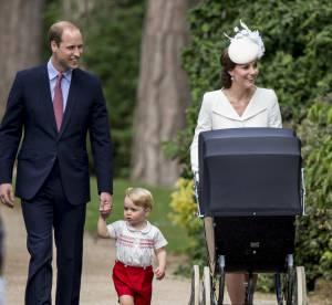 Kate Middelton : elle bouscule le protocole royal le jour de Noël
