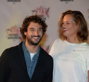 Laure Manaudou et Jérémy Frérot, l'amour de plus en plus fort sur Instagram
