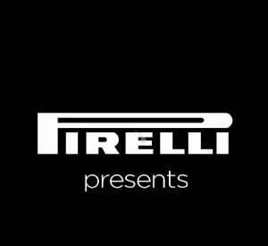 Dans les coulisses du shooting du calendrier 2016 de Pirelli par Annie Leibovitz.