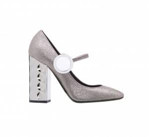 Nicholas Kirkwood, Asos, DVF : 15 paires de chaussures pour Noël