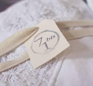 71bis : et la chemise de nuit devint chic et tendance !